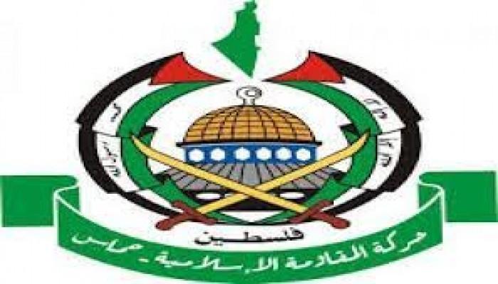 بعد استهدافه من الاحتلال والتنسيق الأمني.. حماس: الشلبي أيقونة للمقاومة