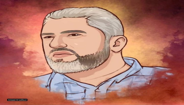 غضب في الشارع الفلسطيني من دور السلطة باعتقال بطل عملية زعترة