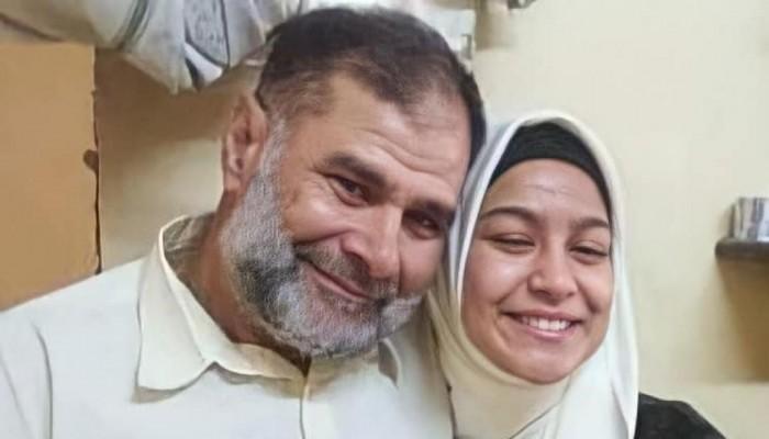 9 منظمات حقوقية تدين الملاحقات الأمنية لعائلة المعتقل عبد الرحمن الشويخ