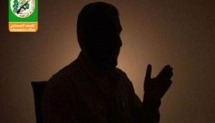 العدو الصهيوني يرفع حالة التأهب بعد تحذير قائد القسام محمد الضيف