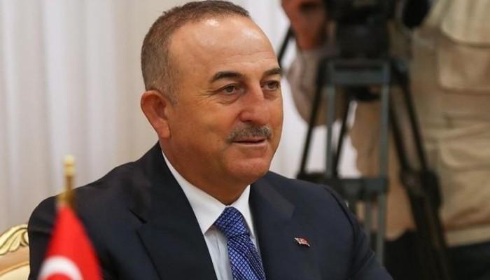 تركيا تدعو المجتمع الدولي للرد على توسع الاستيطان الصهيوني