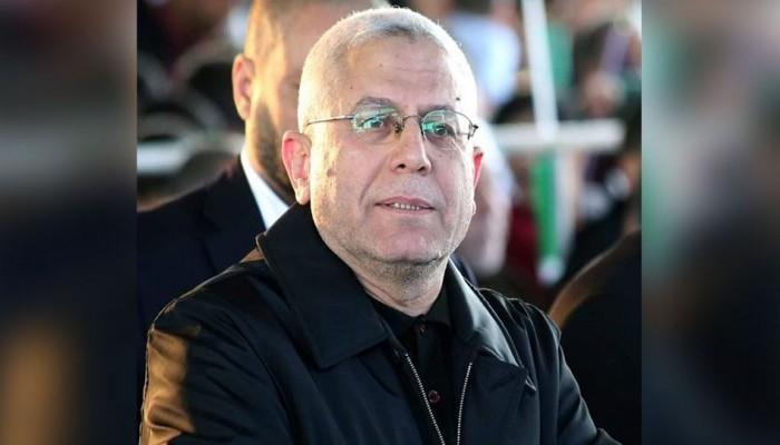 انتفاضة القدس أعادت القضية الفلسطينية إلى جذورها الأساسية