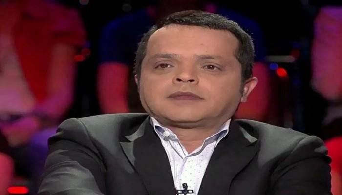 محمد هنيدي يدعو للتضامن مع المرابطين في القدس ضد العدوان الصهيوني