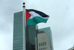 مجلس الأمن يعقد جلسة طارئة حول القدس المحتلة الإثنين