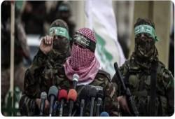 المقاومة الفلسطينية تنفذ الوعد.. ضربات صاروخية على أهداف للعدو الصهيوني
