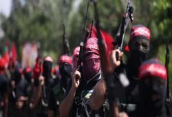 كتائب أبو علي مصطفى: استمرار عدوان الاحتلال يفتح عليه بوابات جهنم