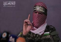 القسام: قصفنا أسدود وعسقلان بـ137 صاروخًا خلال 5 دقائق
