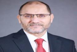 عبدالرزاق مقري: المتصهينون متألمون للضربات الموجعة في تل أبيب