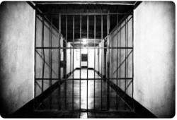 على توفيق.. شهيد جديد للإهمال الطبي في سجن الفيوم العمومي