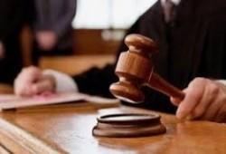 قضاء الانقلاب بالشرقية يقرر حبس 9 معتقلين والبراءة ل6 آخرين