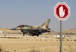 """""""القسام"""" تطلق صاروخا جديدا يهدد جميع مطارات العدو الصهيوني"""