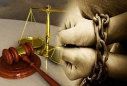 نيابة الانقلاب تقرر تدوير المحامي محمد عزت بالشرقية في قضية جديدة