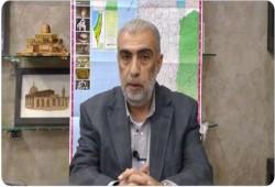 الإحتلال يعتقل كمال الخطيب نائب الحركة الإسلامية في الداخل