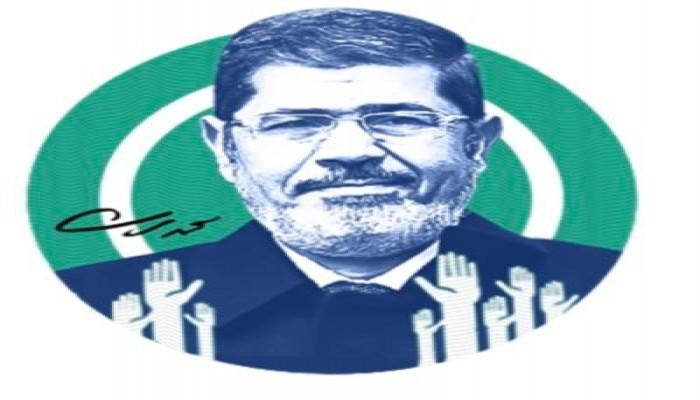مؤسسة مرسي للديمقراطية تدين جرائم الاحتلال بحق الشعب الفلسطيني