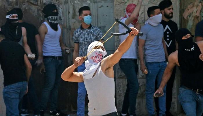 73 عاماً على النكبة الفلسطينية.. سقوط أوهام قتل القضية
