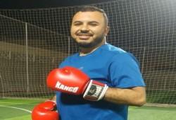 سلطات الانقلاب تعتقل د. حسام شعبان عضو فريق الطبي المتجه لمساندة غزة