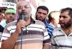 النقض تلغي حكم الإعدام بحق المهندس عبد اللطيف غلوش وآخرين بالشرقية