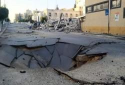"""""""علماء المسلمين"""": نصرة المقاومة الفلسطينية ودعمها فريضة شرعية"""