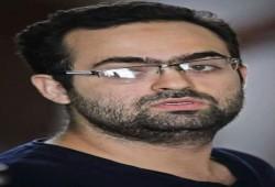 نيابة الانقلاب تُجدّد حبس الناشط محمد عادل 15 يوما