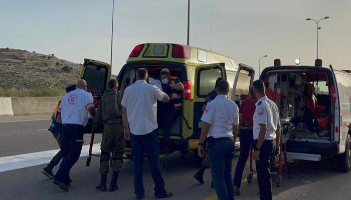 الإرهابي نتنياهو يعلن حصيلة القتلى الصهاينة بصواريخ المقاومة