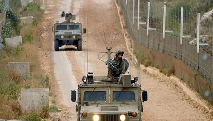 للمرة الثالثة.. إطلاق 3 صواريخ من لبنان تجاه فلسطين المحتلة