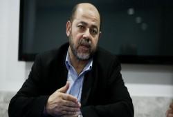 أبو مرزوق: نتنياهو سيرضخ أمام المقاومة في نهاية المطاف