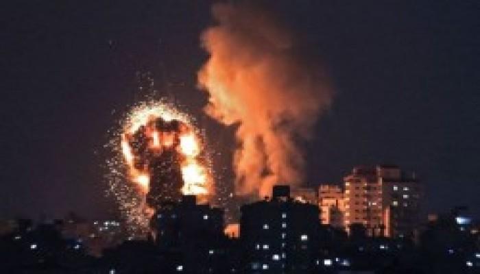 مجلس الأمن يفشل للمرة الرابعة في إصدار بيان حول العدوان الصهيوني على غزة