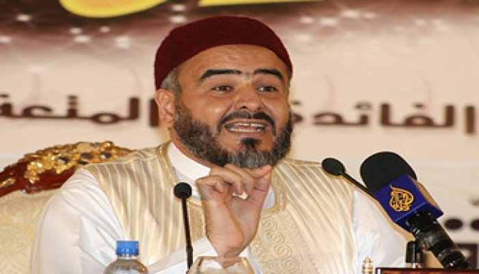 القائد صلاح الدين وتحرير بيت المقدس من الاحتلال الصليبي