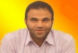 د. خالد أبو شادي يكتب: دواء الفتور وضيق الصدور