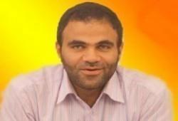 د. خالد أبوشادي يكتب عن: خيام الجنة