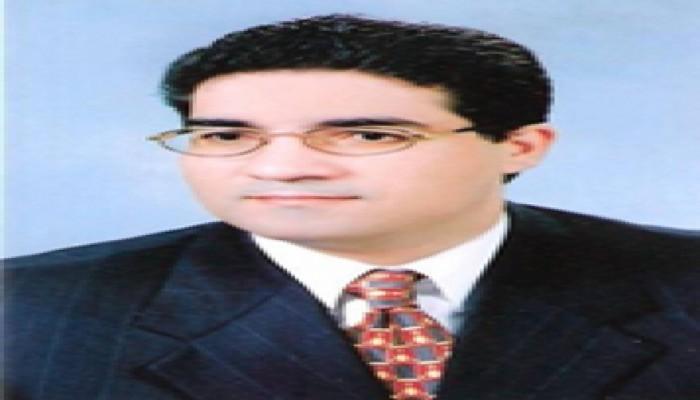 د. أشرف دوابة يكتب:  عند جهينة الخبر اليقين!!