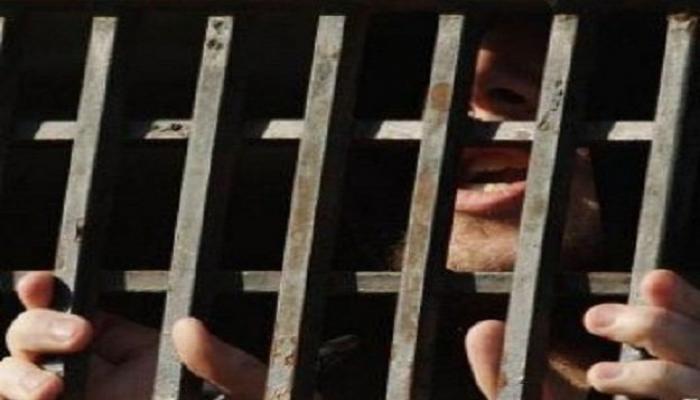 اعتقال مواطن وحبس آخر 15 يوما بالشرقية