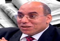 قطب العربي يكتب: أين موضعنا من التحولات الإقليمية والدولية؟
