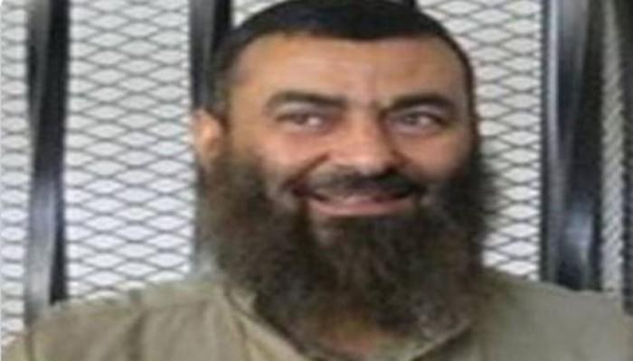 حكم بالإعدام على معتقل متهم بمحاولة اغتيال صفوت الشريف في 1993