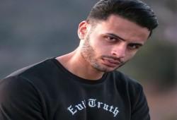 """قضاء الانقلاب يقرر تجديد حبس """"اليوتيوبر"""" شادي سرور 45 يومًا"""