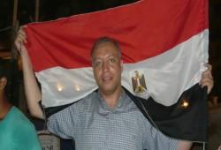 اعتقال سفير سابق لانتقاده إدارة أزمة السد الإثيوبي
