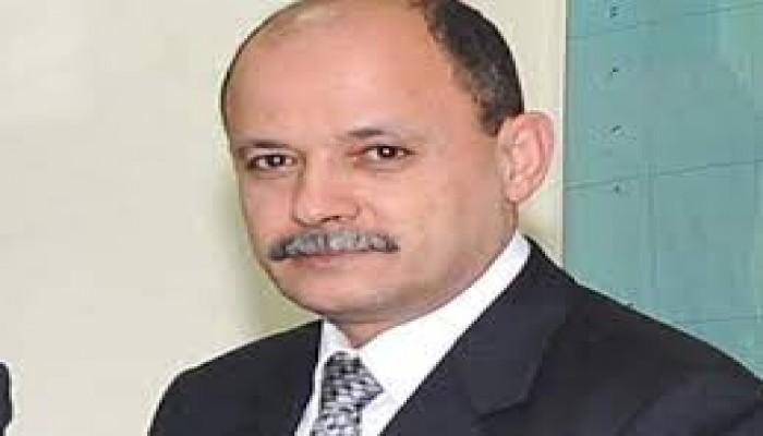 مظاهرات الإسكندرية.. دلالات ونصائح