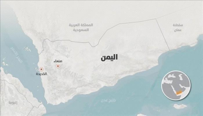 بسبب أنشطة عسكرية مريبة.. عاصفة انتقادات يمنية للإمارات