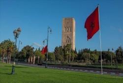 """المغرب.. حملة لـ""""تنظيف"""" أماكن زارها ممثل الكيان الصهيوني"""