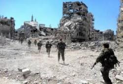 فايننشال تايمز: بقاء بشار الأسد وعائلته في الحكم يعني خراب سورية