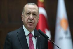 أردوغان: حادثة الدعس بكندا تظهر خطورة الكراهية ضد المسلمين