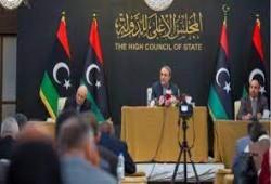 ليبيا.. محاولات لعرقلة الاستفتاء على الدستور والمجلس الأعلى للدولة يرد