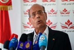 المرزوقي: سيف القدس بددت فرضية الهزيمة التي أرادوها لنا