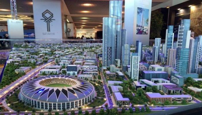 282 مليار دولار يمتلكها الأثرياء في مصر.. ونسبة الفقراء 60%