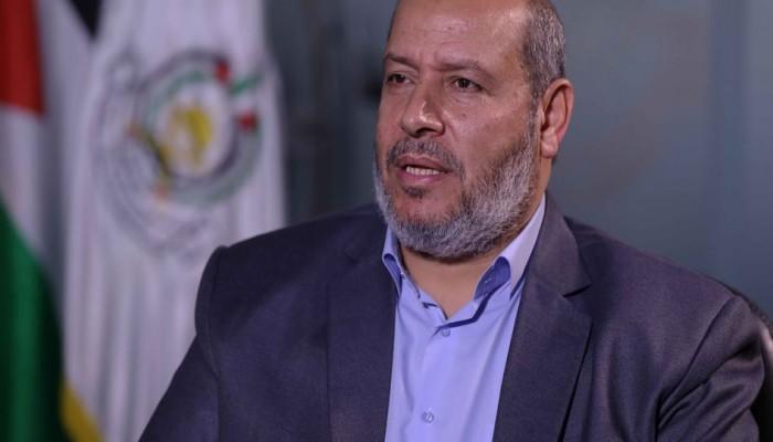 الحية: تطرف المستوطنين الصهاينة صواعق ستنفجر في وجه الاحتلال