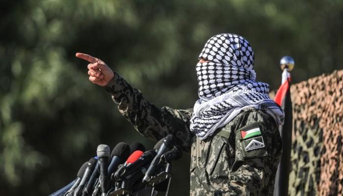 قيادة المقاومة في غزة تحذر الاحتلال من مغبة المساس بالأقصى