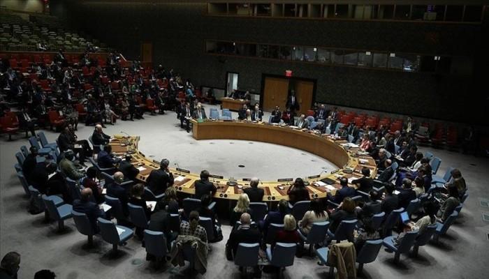 مجلس الأمن يعقد أول جلسة علنية بشأن إقليم تيجراي.. ومحاولات للعرقلة