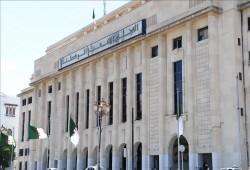 انتخابات الجزائر.. توقعات بخسائر 4 من الكبار