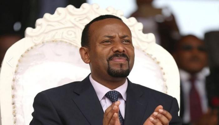إثيوبيا تواصل التحدي: لا نكترث بأي عقوبات وبيان مصر والسودان شأن يخصهم!