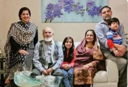 كندا.. مثول الإرهابي قاتل العائلة المسلمة أمام القضاء